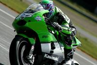Rider_nakano_02